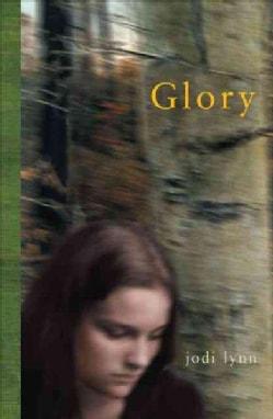 Glory (Paperback)