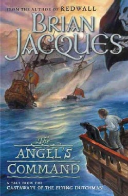 The Angel's Command (Paperback)