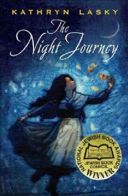 The Night Journey (Paperback)