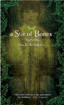 A Stir Of Bones (Paperback)
