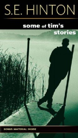 Some of Tim's Stories (Paperback)