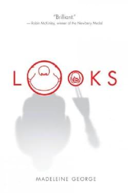 Looks (Paperback)
