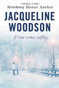 If You Come Softly (Paperback)
