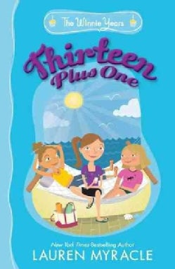 Thirteen Plus One (Paperback)