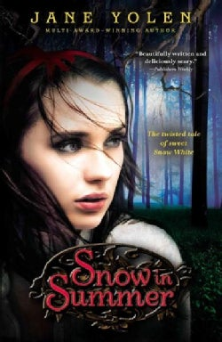 Snow in Summer (Paperback)