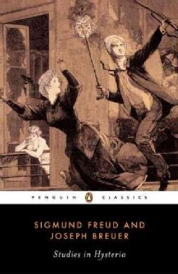 Studies in Hysteria (Paperback)