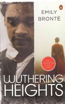 Wuthering Heights (Paperback)