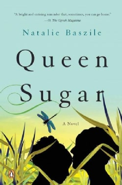 Queen Sugar (Paperback)