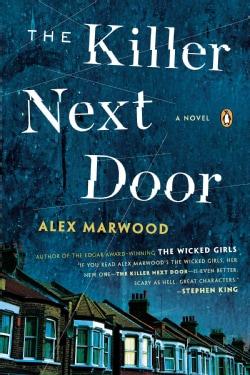 The Killer Next Door (Paperback)