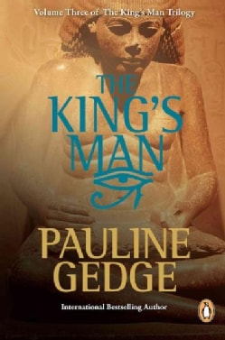 The King's Man (Paperback)