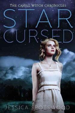 Star Cursed (Paperback)