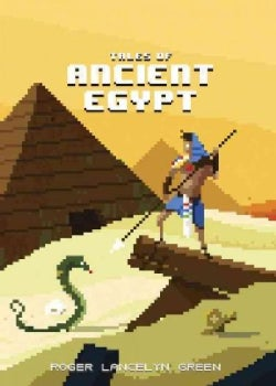Tales of Ancient Egypt (Hardcover)
