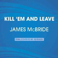 Kill 'em and Leave: Searching for James Brown and the American Soul (CD-Audio)