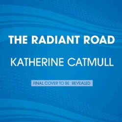 The Radiant Road (CD-Audio)