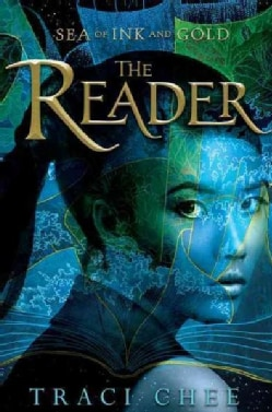 The Reader (CD-Audio)