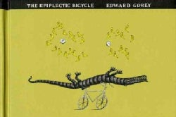 The Epiplectic Bicycle (Hardcover)
