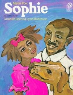 Sophie (Paperback)