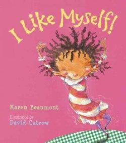 I Like Myself (Hardcover)