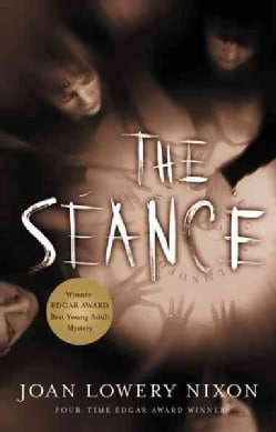 The Seance (Paperback)