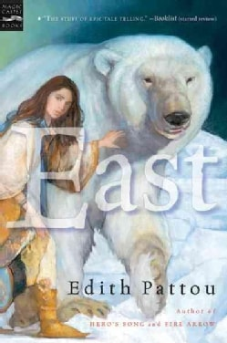 East (Paperback)