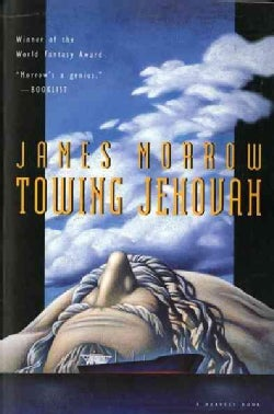 Towing Jehovah (Paperback)