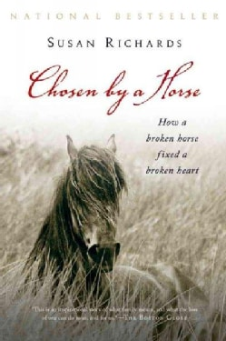 Chosen by a Horse (Paperback)