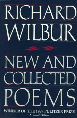 New and Collected Poems (Paperback)