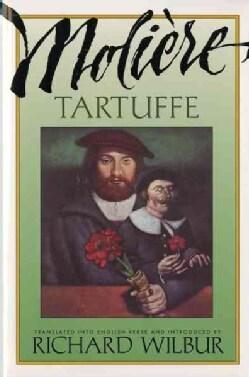 Tartuffe (Paperback)