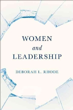 Women and Leadership (Hardcover)