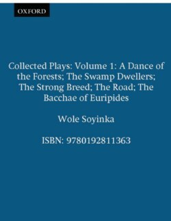 Collected Plays (Paperback)