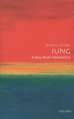 Jung: A Very Short Introduction (Paperback)