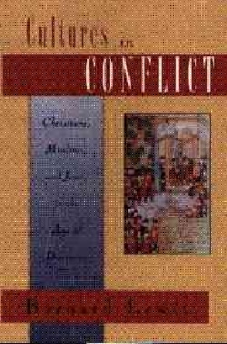 Cultures in Conflict: Christians, Muslims, and Jews in the Age of Discovery (Paperback)