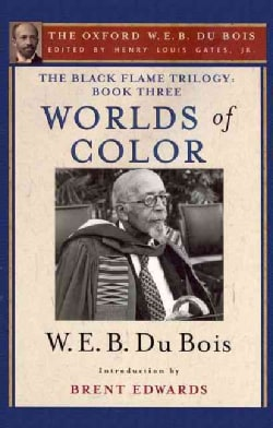 Worlds of Color (Hardcover)