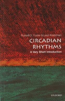 Circadian Rhythms (Paperback)