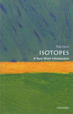 Isotopes (Paperback)
