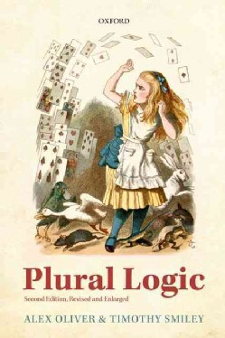 Plural Logic (Paperback)