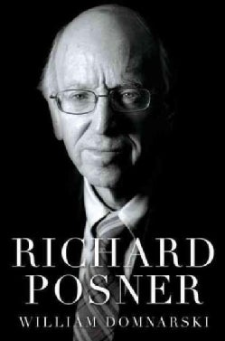Richard Posner (Hardcover)