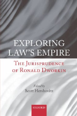 Exploring Law`s Empire (Paperback)