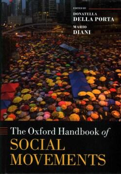 The Oxford Handbook of Social Movements (Hardcover)
