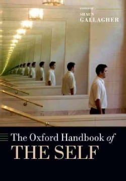 The Oxford Handbook of the Self (Paperback)