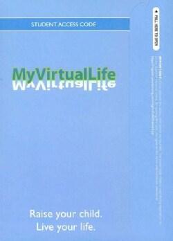 MyVirtualLife Access Code (Other merchandise)