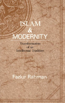 Islam and Modernity (Paperback)