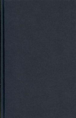 Innovating EFL Teaching in Asia (Hardcover)