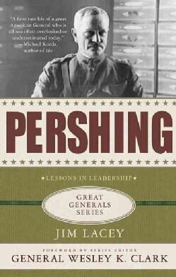 Pershing (Hardcover)