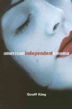 American Independent Cinema (Paperback)