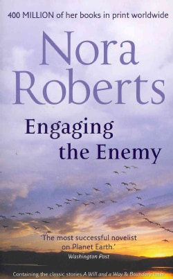 Engaging the Enemy: A Will and a Way / Boundary Lines (Paperback)