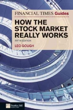 How the Stock Market Really Works (Paperback)