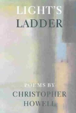 Light's Ladder (Paperback)