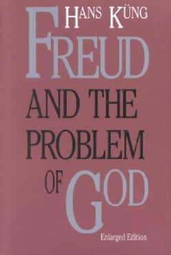 Freud and the Problem of God (Paperback)
