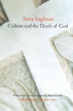 Culture and the Death of God (Paperback)
